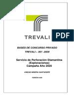 Concurso Perforacion Diamantina 2020 v001.docx