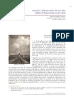 document-3