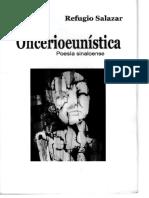 La oncerioeunística - poesía sinaloense.pdf