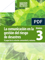 Modulo_III_021013_Alta.pdf