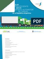 guia_eficiente_para_el_transporte_automotor_de_cargas