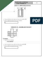 Exercice_Cotation_fonctionnelle