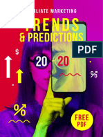 PropellerAds_NY_Predictions_PDF