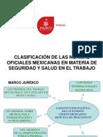 clasificacion_de_las_normas_0