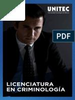 licenciatura-en-criminologia - UNITEC