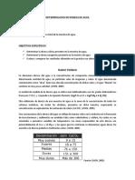 practica de quimica de alimentos (2)