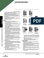 catalog-appleton-efd-efdb-eds-control-stations-pilot-lights-en-1277650