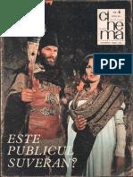 006-CINEMA-anul-VI-nr-6-1968.pdf