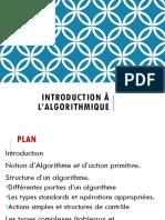 introduction algorithmique.pptx