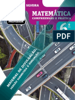 matematicacompreensaoepratica6