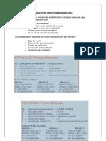 COMPACTACIÓN  ENSAYO DE PROCTOR MODIFICADO.docx