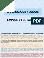 U3_3_EmpujeFlotacion.pdf