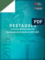 MaterialCurso_0029.pdf