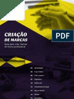 GUIA DE MARCAS V01 ED CREATIVE STUDIO