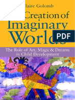 The Creation of Imaginary Worlds_ The Role of Art, Magic and Dreams in Child Development   ( PDFDrive.com )
