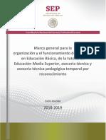 Anexo 8 MARCOS-ATP-AT- TUTORÍA EDUCACIÓN BÁSICA-2018-2019-F