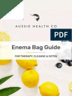 aussie-health-co-enema-bag-guide-2018.pdf