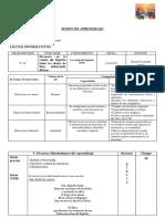 SESION DE CLASE- 2º Sec. Nº 4 - copia.docx