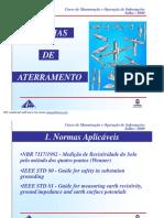 Aterramento-curso.pdf