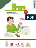 guide-pratique-aides-financieres-renovation-habitat-2020