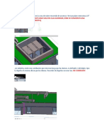Observaciones REV.docx