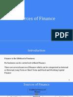 presentation_sources_of_finance_1457437080_192236