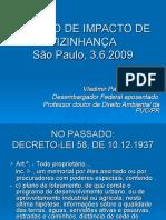 palestra_-_vladimir_passos_de__freitas