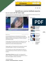 elcomercio_pe_lima_policiales_la-victoria-identifican-a-joven-hallada-muerta-en-el-interior-de-una-caja-san-juan-de-lurigancho-feminicidio-noticia_