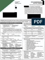 Rnc Census Mailer1