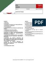 NT 2-14 - Controle de fumaça.pdf