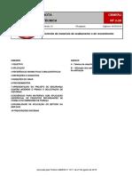 NT 2-20 - Controle de materiais de acabamento e de revestimento.pdf