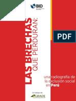 Alcazar_BID_ExclusionSocialPeru