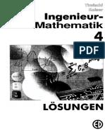 Lösungen - Ingenieur Mathematik 4.pdf