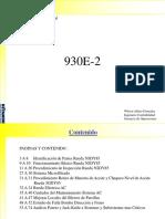 930E-2