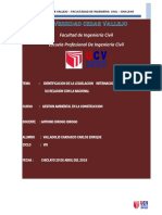CUESTIONARIO Nº01.docx