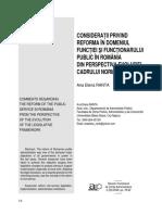 132-255-1-SM (1).pdf