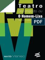 document.onl_teatro-decomposto-ou-o-homem-lixo.pdf
