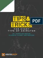 AnimationMentor_TipsTricks_EveryAnimator.pdf