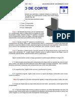 02 MAT-ESTAMPO CORTE.pdf