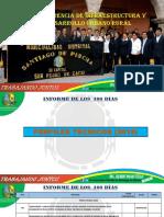 INFORME 110 DIAS.pdf