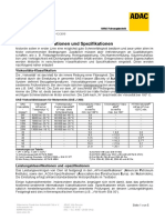 motoroel-klassifikationen-spezifikationenkb-82-27902