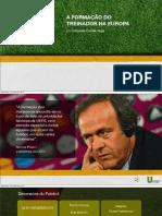 A FORMAÇÃO DO TREINADOR NA EUROPA.pdf
