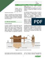 ES00316[1].pdf