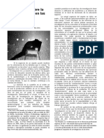 1. El debate sobre la investigación en las artes por Henk Borgdorff (1) - copia