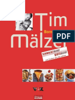 Tim Maelzer - Born to Cook.pdf