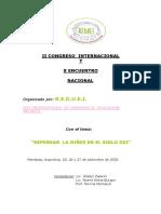 Congreso-Internacional-Cuyo-2008.pdf