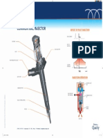 denso common rail inyector.pdf