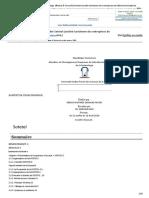 rapport-1.doc