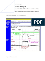 4. Signal Analysis_TPS(Throttle Position Sensor).pdf