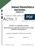 1B_act. 1_Karina_Cámara